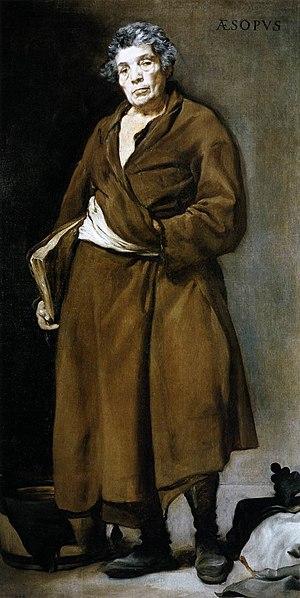 File:Diego Velázquez - Aesop - WGA24425.jpg
