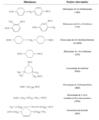 Diisocianatos.png