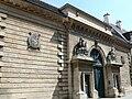Dijon - Hôtel du Commandant militaire -2.jpg