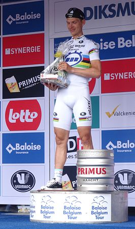 Diksmuide - Ronde van België, etappe 3, individuele tijdrit, 30 mei 2014 (C09).JPG