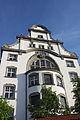Dillingen Akademie 564.JPG