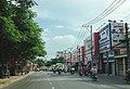 Dinh Bo Linh tp hcmvn - panoramio.jpg