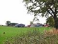 Dinwoodie Green - geograph.org.uk - 64802.jpg
