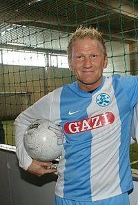 Dirk Wüllbier