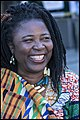 Discover Ghana ! Raddacliff Place Brisbane-028 (35646305686).jpg