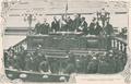 Discurso de Manuel de Arraga à Assembleia Nacional Constituinte, 1911 - Illustração Portugueza (04Set1911).png