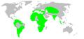 Distribution.palpimanidae.1.png