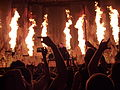 Disturbed - Inside the Fire live.jpg