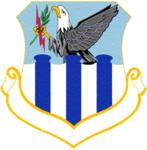 Division 037th Air.png