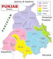 Divisions of Punjab.png