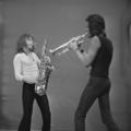Dizzy Man's Band - TopPop 1972 05.png