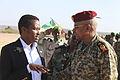 Djibouti Military Commander Visits Beletweyne (16561773446).jpg