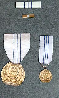 Distinguished Honor Award