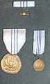 DoS Distinguished Honor Award Medal Set.jpg