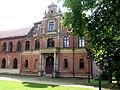 Dobbertin Kloster - Dominahaus.jpg