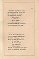 Dodens Engel 1851 0031.jpg