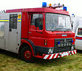 Dodge 100 UK fire engine.jpg