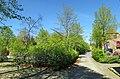 Dolberg, 59229 Ahlen, Germany - panoramio (14).jpg