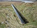 Dolgarrog Power station outflow - geograph.org.uk - 157502.jpg