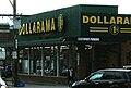 Dollarama Parkdale.jpg
