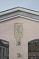 Dollnstein Friedhofstor Relief 179.jpg