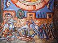 Dolni Pasarel Fresco 1.jpg