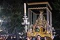 Dolores - Trono de la Virgen.jpg