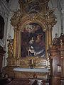 Dominikanerkirche27.jpg