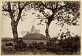 Donaghadee Mound (13735600414).jpg