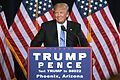 Donald Trump (29273233632).jpg
