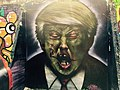 Donald Trump (35495019132).jpg
