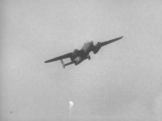File:Doolittle Raid Over Tokyo.ogv