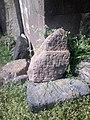 Doputs Vank (khachkar) (5).jpg