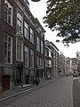 Dordrecht Wijnstraat147.jpg