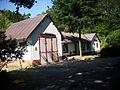 Dorfgemeinschaftshaus Duddenhausen.JPG
