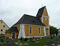 Dorfkirche Althen.JPG