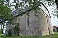 Dorfkirche Golmdorf.JPG