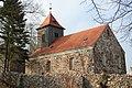 Dorfkirche Mehrow.jpg