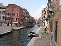Dorsoduro, 30100 Venezia, Italy - panoramio (328).jpg