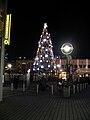 Dortmund-20101125-01-Weihnachtsmarkt.jpg