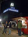 Dortmund-U39839.jpg