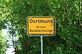 Dortmund - Schloßstraße 09 ies.jpg