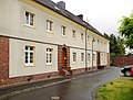 Dortmund Neuasseln Am Knie IMGP8605 wp.jpg