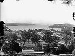 Double Bay, Sydney, NSW, No. 1 (2485107252).jpg