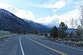 Douglas County - panoramio (37).jpg