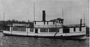 Dove (steamboat 1889).jpg