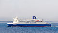 Dover Seaways - DFDS Seeways - off the coste of France-3815.jpg