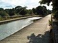 Dowley Gap aqueduct - geograph.org.uk - 33828.jpg