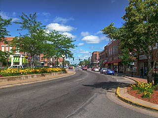Anoka, Minnesota City in Minnesota, United States
