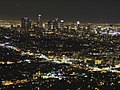 Downtown Los Angeles-02.jpg